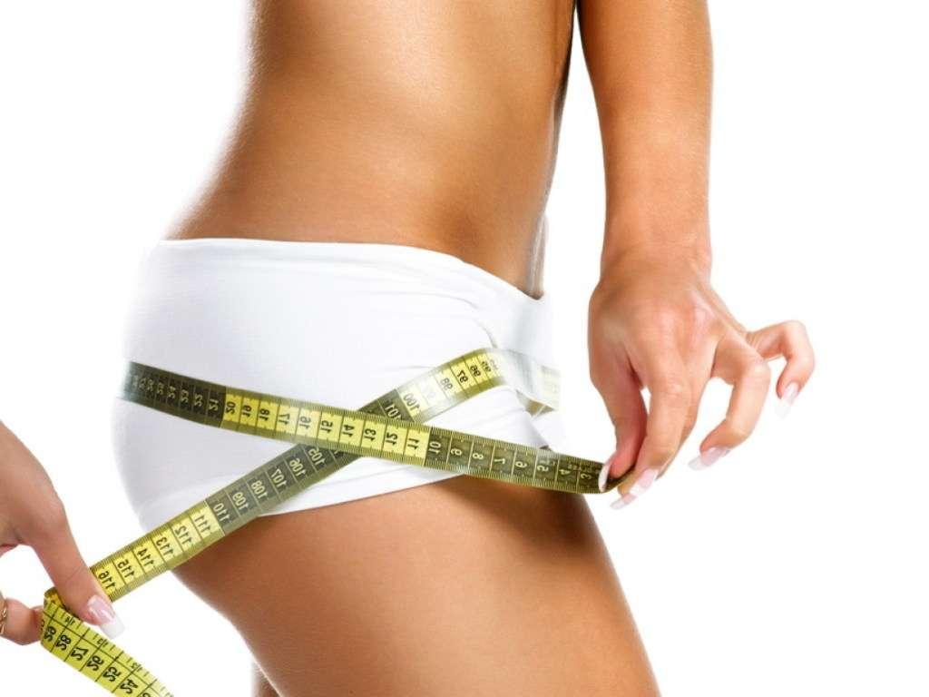 Рисовая диета для похудения: минус 5-6 кг в неделю
