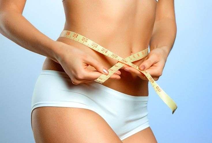 Самые глупые и опасные диеты: 8 самых бесполезных диет, описание, отзывы, объяснения