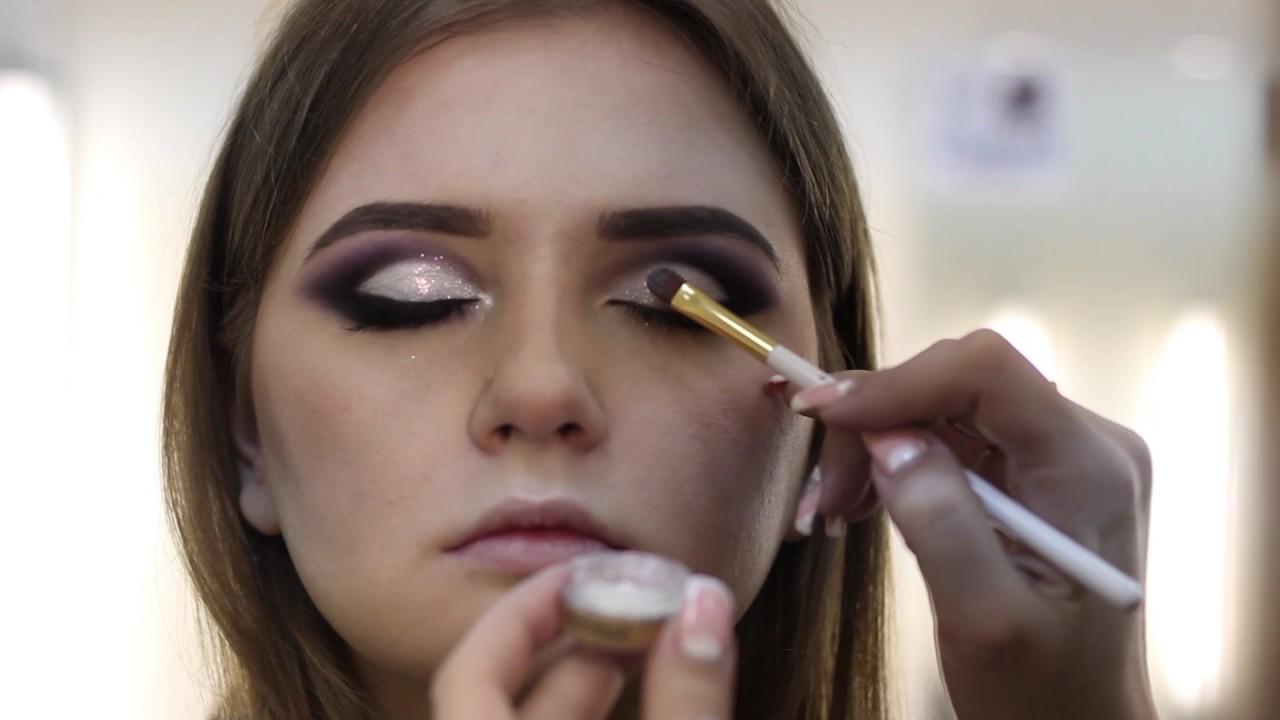 Снятие макияжа: чем лучше всего снимать макияж, косметические и народные средства