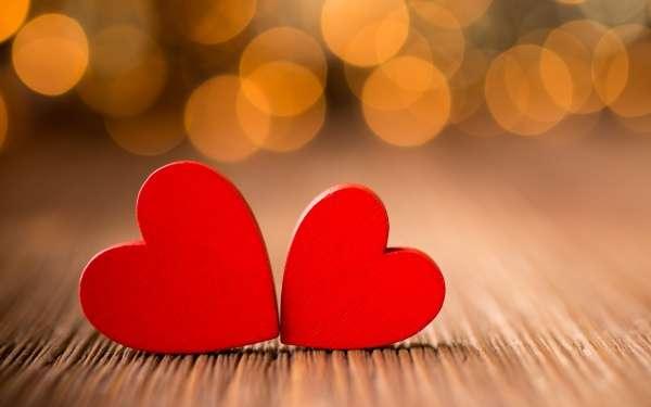 В чём разница между любовью и влюблённостью