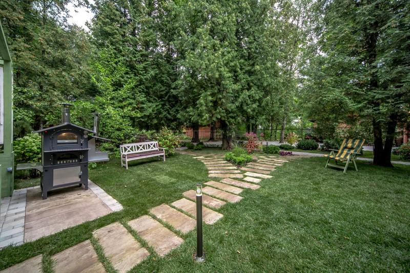 Виды средств химической защиты сада и огорода: какие есть виды пестицидов