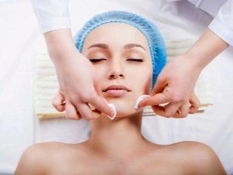 Біоревіталізація Princess Rich (25 фото): особливості препарату для особи, відгуки косметологів