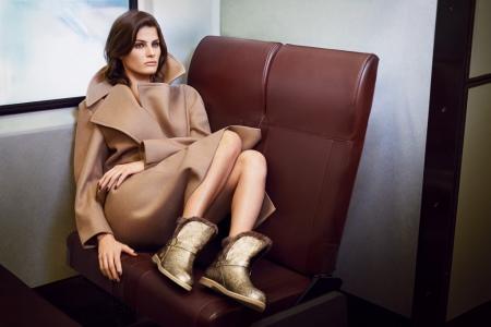 Чоботи Carlo Pazolini(39 фото): жіночі зимові моделі з хутром 2020-2021 фірми Карло Пазоліні, розмірна сітка