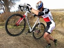 Циклокроссовый велосипед: що таке циклокросс? Огляд кращих кросових велосипедів. Чим вони відрізняються від шосейних велосипедів?