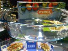Деко (17 фото): плоскі листи для випічки, скляні, алюмінієві, з нержавіючої сталі і керамічні моделі для запікання в духовці