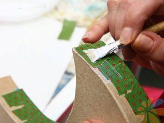 Декопатч: що це таке? Як вибрати папір для декопатча? Плюси і мінуси техніки