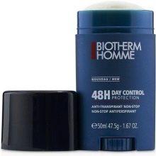 Дезодорант Biotherm: огляд жіночих і чоловічих роликових антиперспірантів без спирту, дезодорантів-стіків, спреїв та інших. Поради щодо вибору