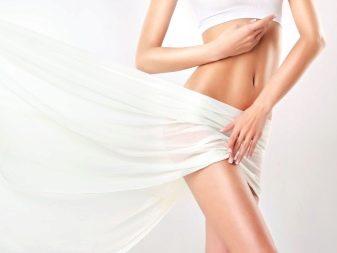 Дезодорант для інтимної гігієни: як підібрати жіночий дезодорант для інтим-зони? Огляд дезодорантів Faberlic та інших