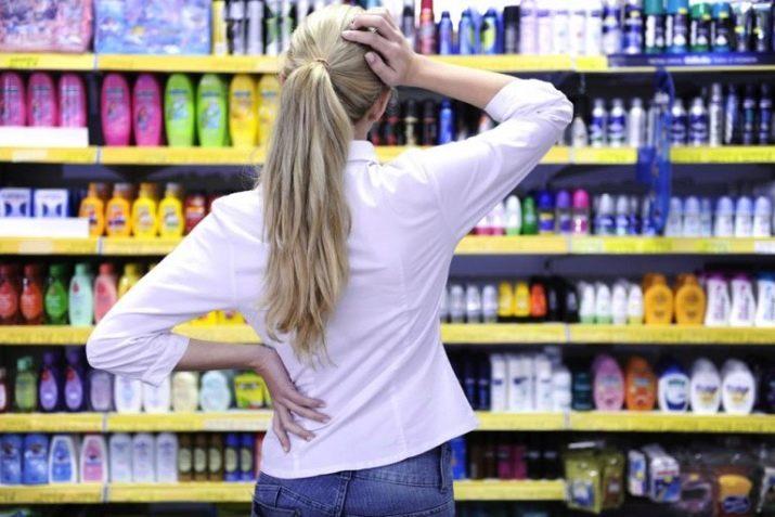 Дезодорант для тіла: особливості натуральних жіночих парфумованих дезодорантів для догляду за тілом. Як вибрати дезодорант-крем і дезодорант-спрей?