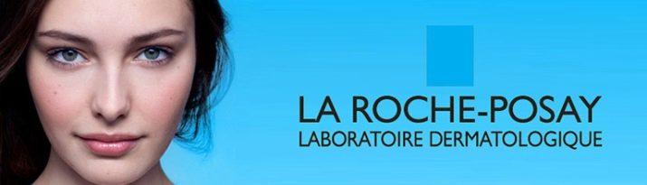 Дезодорант La Roche-Posay: характеристика дезодоранту-спрею і роликового антиперспіранти, огляд відгуків