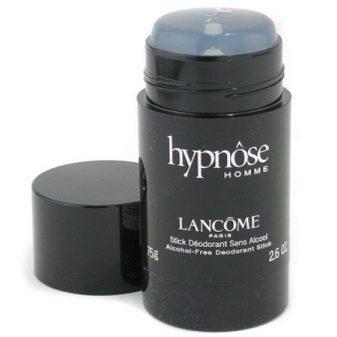 Дезодорант Lancome: огляд Bocage, La Rose Deo Purete та інших. Тонкощі вибору кулькового дезодоранту, спрею-антиперспіранти