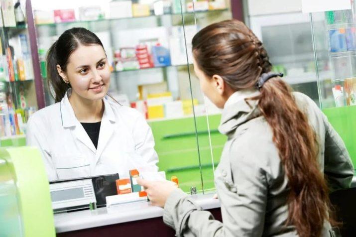Дезодоранти Driclor: плюси і мінуси антиперспірантів. Інструкція з використання дезодорантів нічного дії
