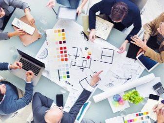 Digital-маркетолог: які обов'язки і компетенції у фахівця, навчання професії. Що повинен знати і скільки заробляє?