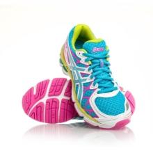 Дитячі кросівки Asics (38 фото)