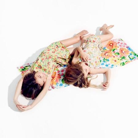 Дитячий золотий браслет (35 фото): моделі для дівчаток з ім'ям із золота
