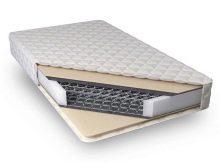Диван-книжка без підлокітників (31 фото): матеріали чохлів, особливості розкладних вузьких моделей довжиною 190 і 180 см, плюси та мінуси