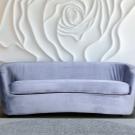 Дивани O Prime: вибираємо кутові і прямі дивани. Дизайн та механізми