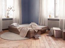 Дивани Ormatek: диван-ліжко з ортопедичним матрацом для щоденного використання і кутові моделі. Відгуки покупців
