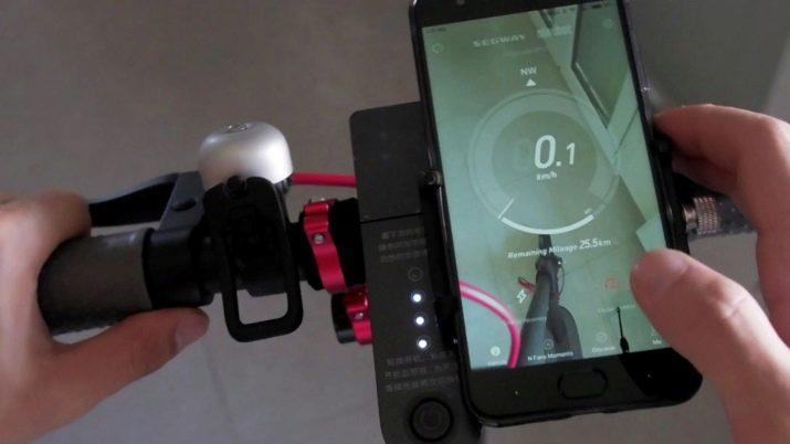 Електросамокати Xiaomi: огляд дитячих і дорослих електричних самокатів, моделі з характеристиками, відгуки власників