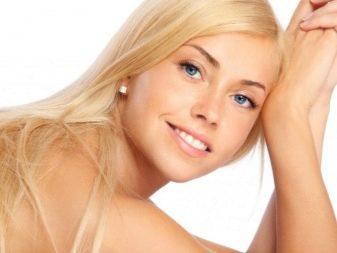 флюїди Тональні: що це таке для особи? Чим відрізняється від тонального крему? Як вибрати зволожуючий для сухої шкіри, легку основу або інші види?