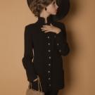 Французький стиль в одязі (100 фото): особливості і відмітні риси, як створити образ