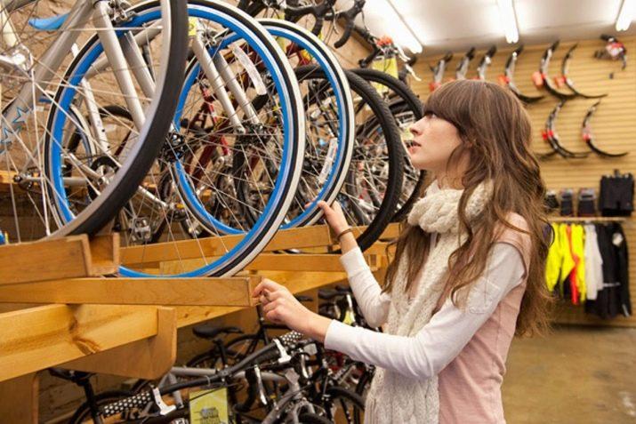 Гравійні велосипеди: огляд велосипедів gravel bike. Вибір рами. Cannondale, Specialized та інші кращі моделі
