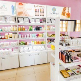 Корейская профессиональная косметика: виды косметики из Кореи для косметологов, популярные бренды
