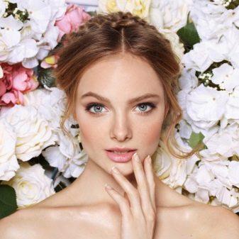 Косметика для губ: види декоративної косметики. Що таке тінт? Як збільшити або зменшити губи за допомогою косметики?