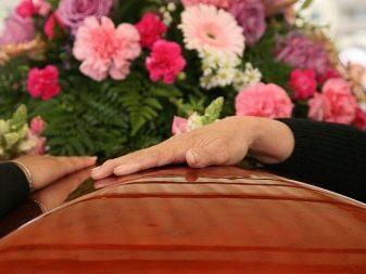 Некрофобия: як називається страх трупів? Чому у людей виникає страх перед померлими? Як подолати фобію?