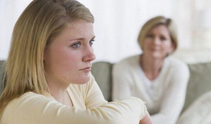 Образа на батьків: як дітям позбутися від неї? Як опрацювати дитячі образи на матір і батька у дорослому віці?