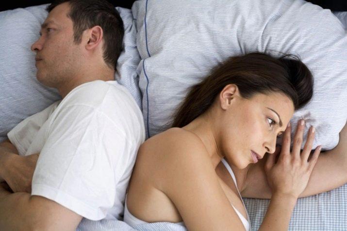 Ображений чоловік: як поводитися жінці, якщо хлопець образився? Що робити дівчині в разі чоловічий образи і як повернути його?