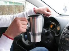 Подарунок автомобілісту: вибираємо аксесуари для автомобіля чоловікові і жінці. Що можна подарувати водію на день народження? Оригінальні сувеніри автолюбителю