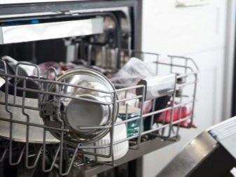 Посудина (29 фото): для чого вона призначена? Як вибрати для жюльєна? Що можна приготувати в керамічній і чавунному посуді?