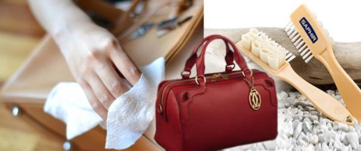 Рожева сумка (77 фото): З чим носити? жіночі моделі світло-рожевого і ніжно-рожевого кольору