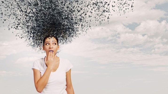 Ірраціональне мислення: що таке ірраціональні думки? Особливості типу мислення в психології