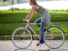 Ручка гальма для велосипеда: вибираємо для дитячого та дорослого велосипеда, ручки гідравлічного гальма для шосейного і електровелосипеда