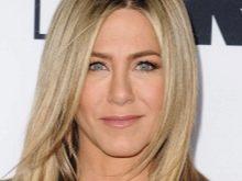 Русявий блонд (29 фото): світло – і темно-русявий, холодний блонд і інші відтінки кольору волосся, нюанси фарбування
