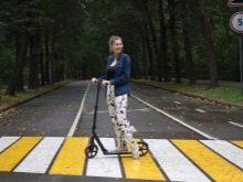 Самокати Shulz: огляд самокатів для дорослих і дитячих міських та інших електросамокатів. Вибір чохла