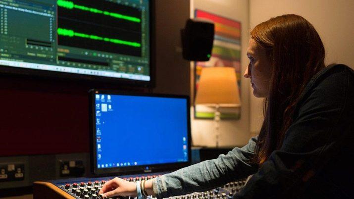 Саунд-дизайнер: що це за робота, які специфіка і навчання професії? Як стати дизайнером звуку? Які посадові обов'язки фахівця?