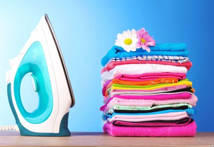 Що краще – праска або парогенератор? Чим прилади для дому відрізняються один від одного і які переваги і недоліки кожного? Відгуки