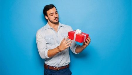 Що подарувати чоловікові на 32 роки? Вибираємо подарунок на день народження чоловіка і брата, одному і хлопцеві. Ідеї оригінальних сюрпризів для чоловіка на 32-річчя