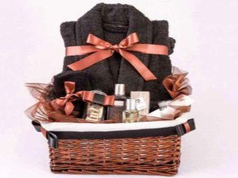 Що подарувати чоловікові на ювілей? Який сюрприз можна зробити коханому чоловікові-мисливцю? Як вибрати для подарунка найпотрібніше?