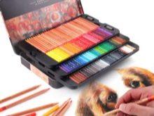 Що подарувати художнику? Як вибрати подарунок на Новий рік художниці? Кращі подарунки на день народження для людини, яка любить малювати