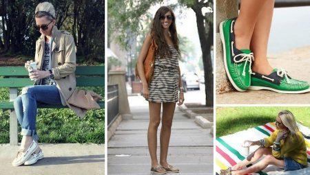 Що таке топ-сайдер (64 фото): жіночі і чоловічі моделі