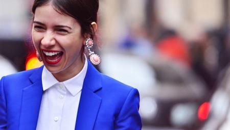 Сережки-кліпси (45 фото): як вибрати і з чим носити моделі сережок дівчатам і дівчаткам 10 років і старше