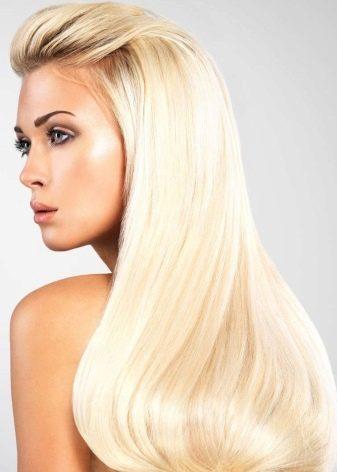 Шампунь Global Keratin: особливості, переваги та недоліки шампуню для волосся Global Keratin, поради щодо вибору та відгуки