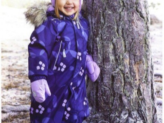 Шапки Reima (70 фото): шапка-шолом, lassie, зимові дитячі шапки від Рейма
