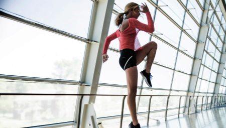 Шкіряні кросівки Рібок (37 фото): сертифіковані моделі, білі, чорні, класик