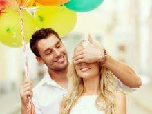 Сумісність Дракона і Змії (14 фото): як ці дівчата і хлопці проявляють себе в любові? Щасливі такі чоловіки і жінки в шлюбі?