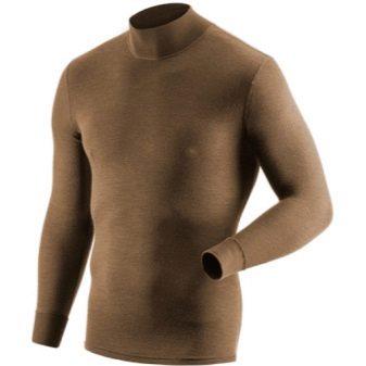 Термобілизна Guahoo: вибираємо термошкарпетки, чоловіче, жіноче та дитяче термобілизна для холодної погоди. Характеристики моделей та відгуки